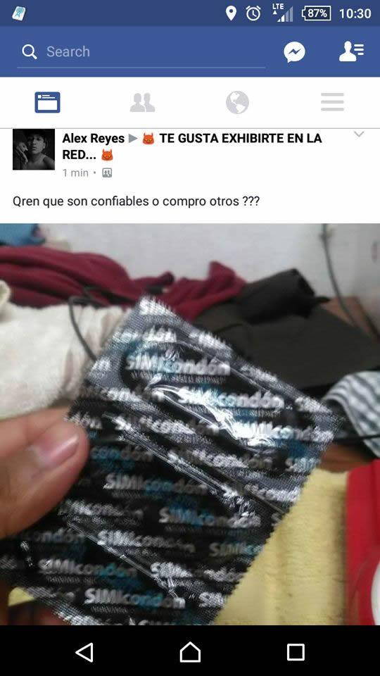 Marcianadas 283 260517000906 (172)