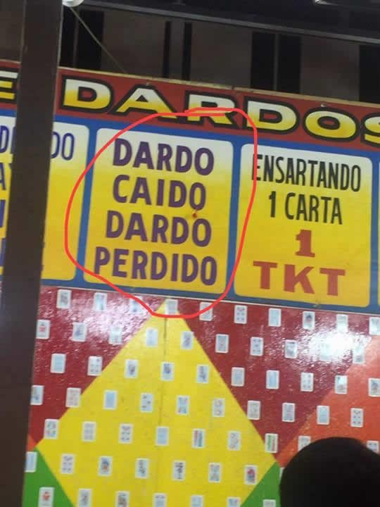 Marcianadas 283 260517000906 (175)