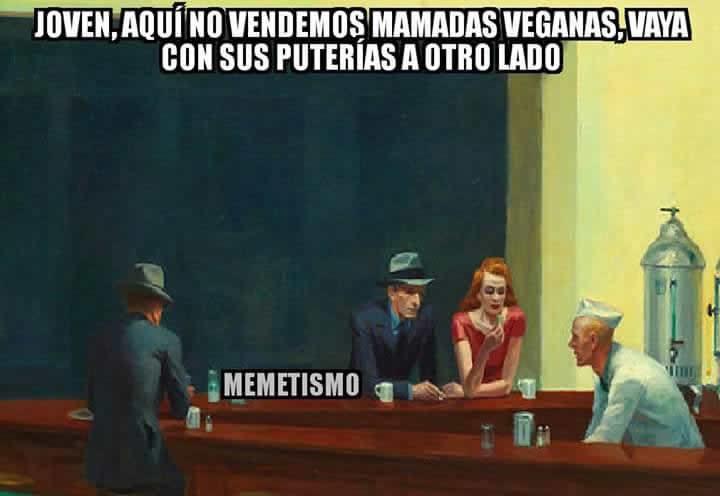 Marcianadas 283 260517000906 (183)