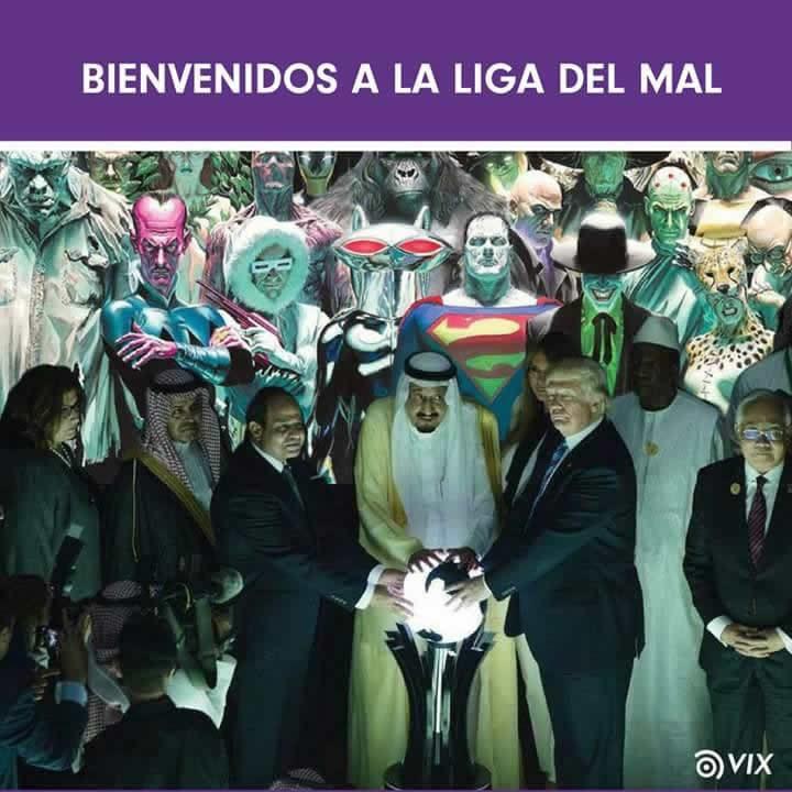 Marcianadas 283 260517000906 (198)