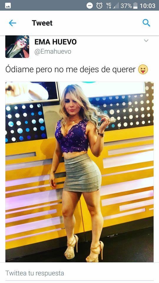 Marcianadas 283 260517000906 (200)