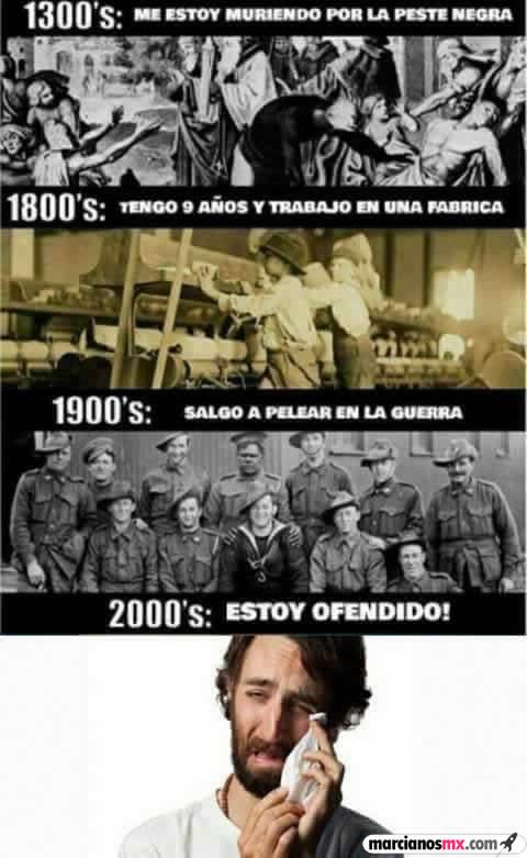 Marcianadas 283 260517000906 (201)