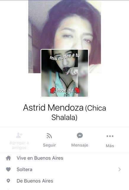 Marcianadas 283 260517000906 (204)