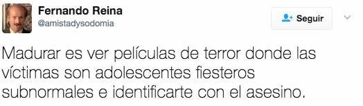 Marcianadas 283 260517000906 (228)