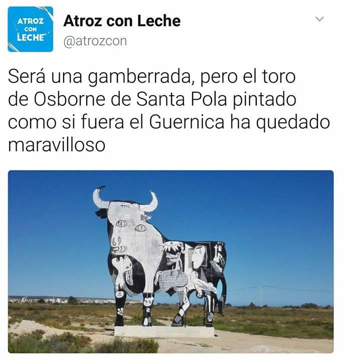 Marcianadas 283 260517000906 (240)