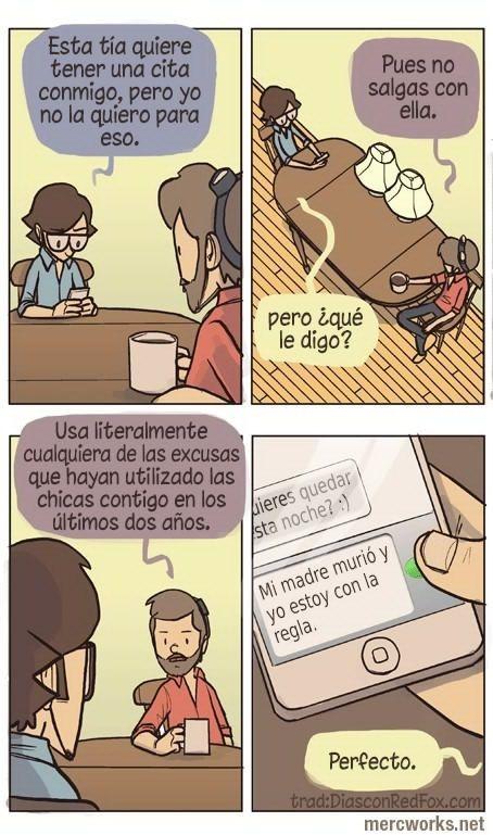 Marcianadas 283 260517000906 (247)
