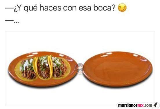 Marcianadas 283 260517000906 (255)