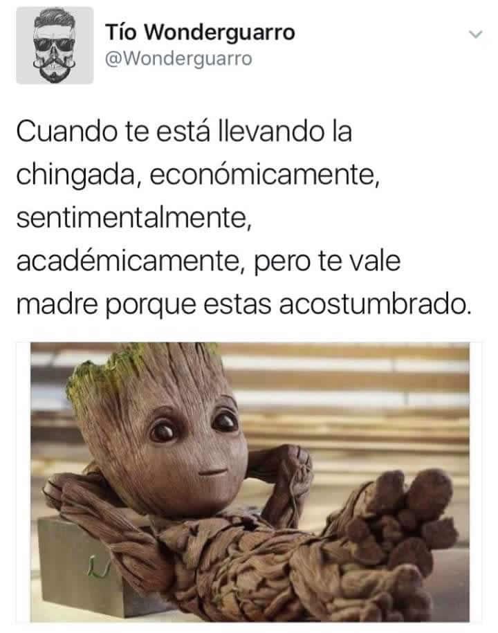 Marcianadas 283 260517000906 (277)