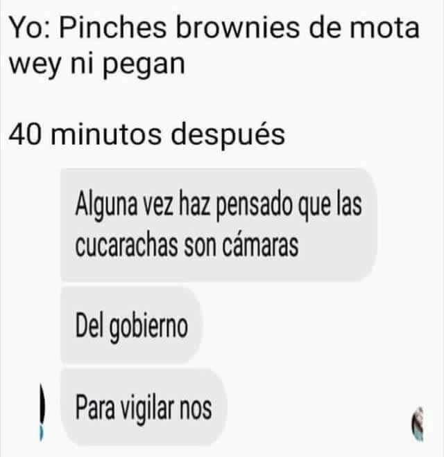 Marcianadas 283 260517000906 (279)