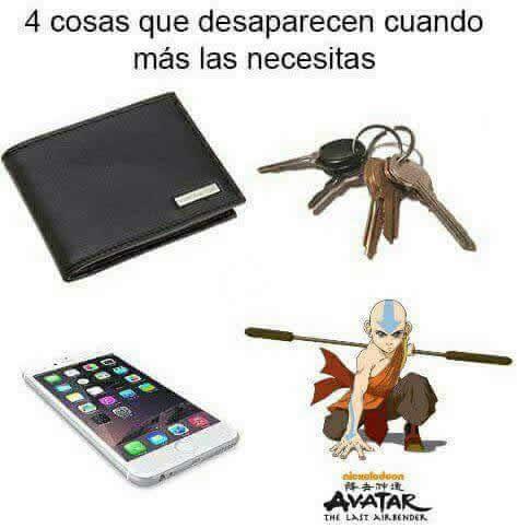 Marcianadas 283 260517000906 (281)