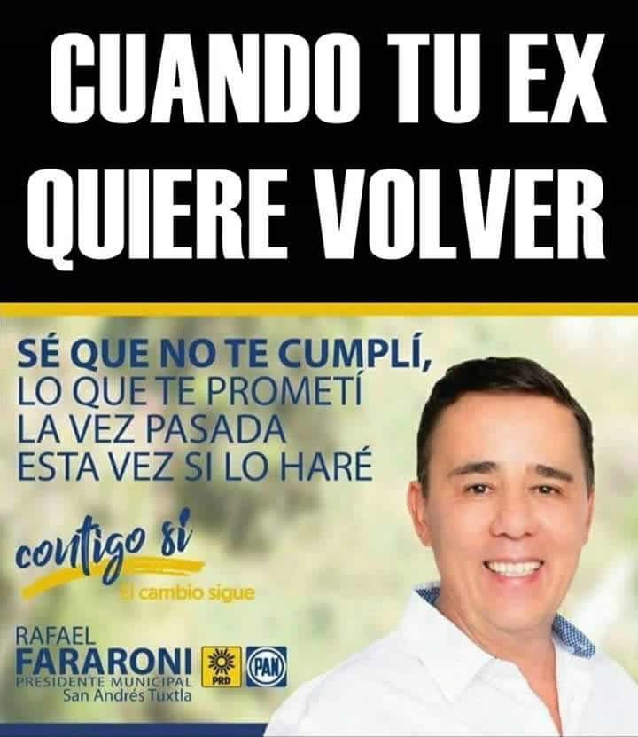 Marcianadas 283 260517000906 (321)