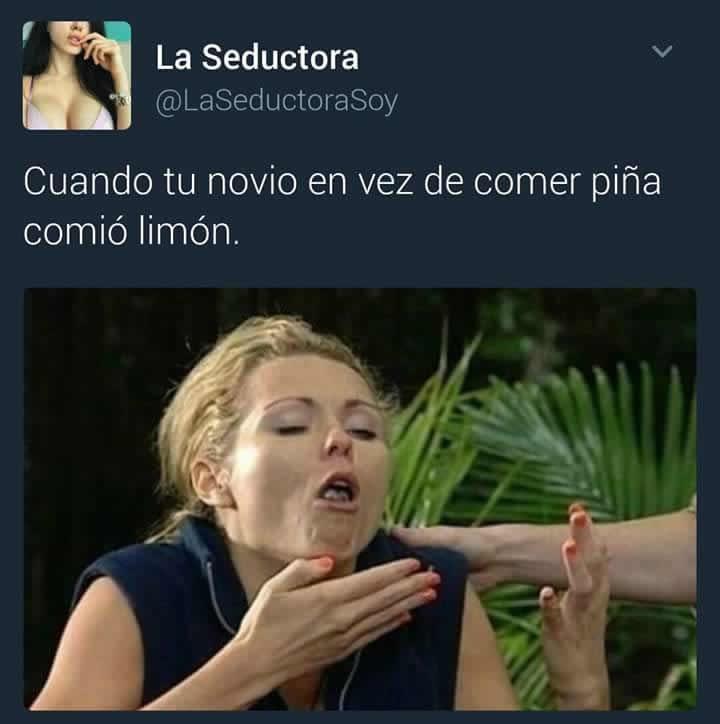 Marcianadas 283 260517000906 (328)