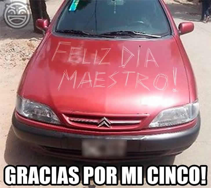 Marcianadas 283 260517000906 (329)