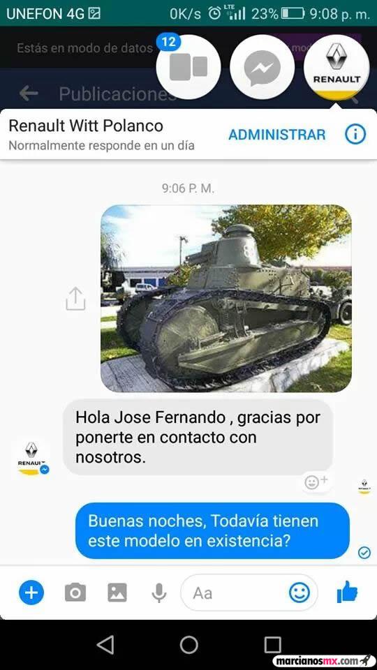 Marcianadas 283 260517000906 (345)