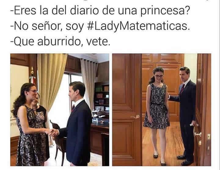 Marcianadas 283 260517000906 (346)