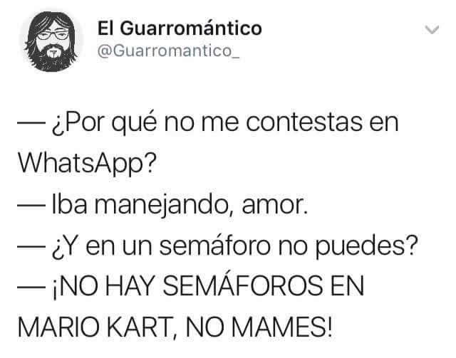 Marcianadas 283 260517000906 (348)