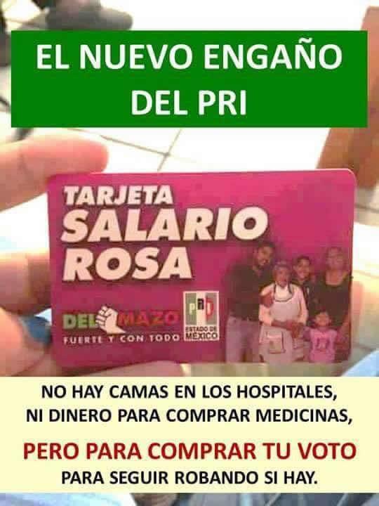 Marcianadas 283 260517000906 (353)