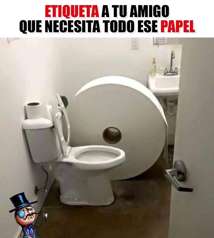 Marcianadas 283 260517000906 (402)