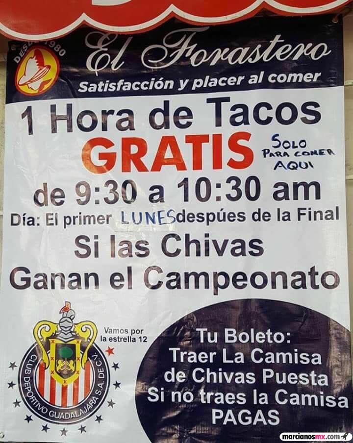 Marcianadas 283 260517000906 (414)