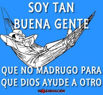 Marcianadas 283 260517000906 (424)