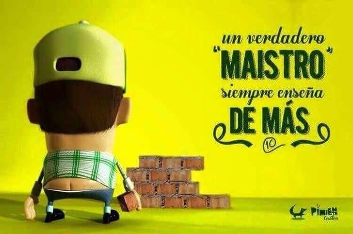 Marcianadas 283 260517000906 (427)