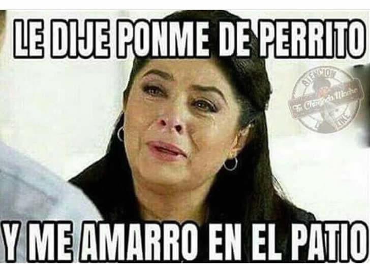 Marcianadas 283 260517000906 (436)