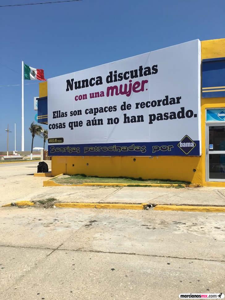 Marcianadas 283 260517000906 (441)
