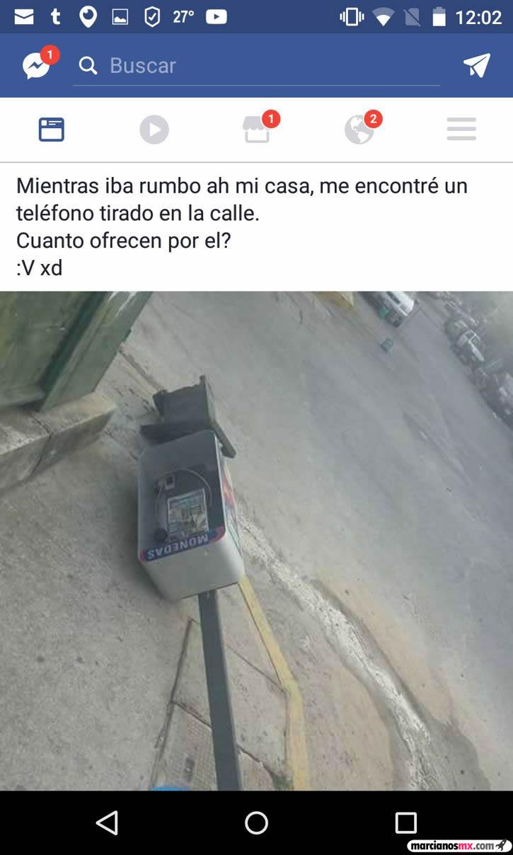 Marcianadas 283 260517000906 (451)