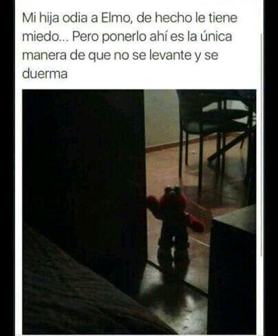 Marcianadas 283 260517000906 (49)