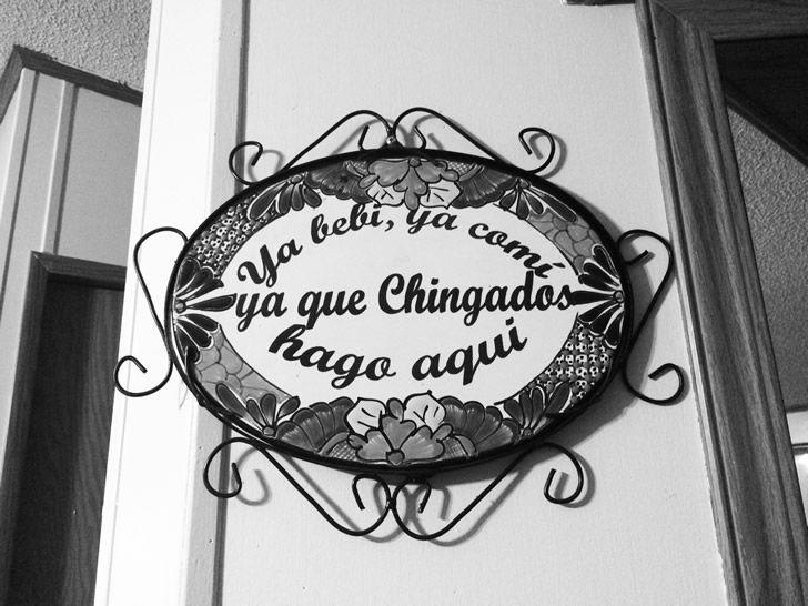 Marcianadas 283 260517000906 (52)