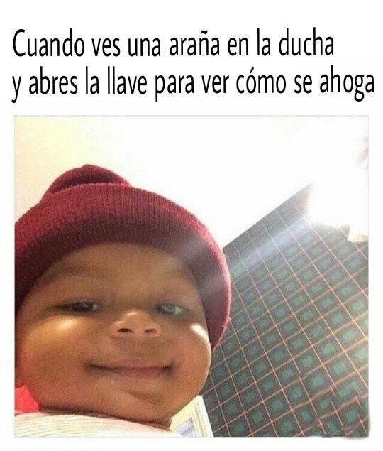 Marcianadas 283 260517000906 (53)