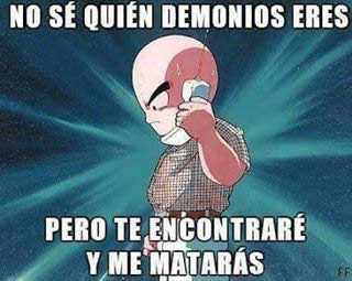 Marcianadas 283 260517000906 (63)