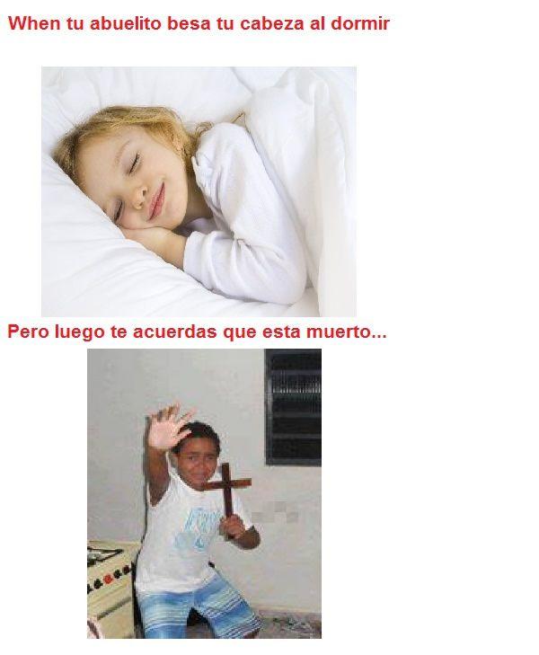 Marcianadas 283 260517000906 (69)
