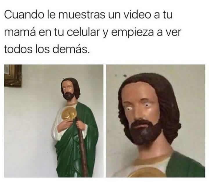 Marcianadas 283 260517000906 (70)