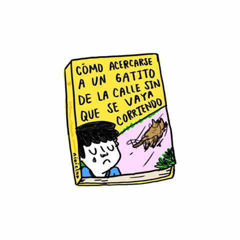 Marcianadas 283 260517000906 (8)