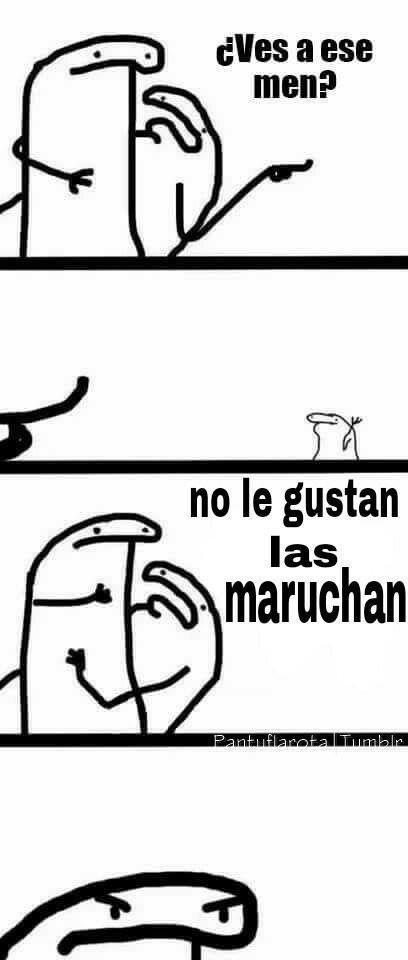 Marcianadas 283 260517000906 (88)
