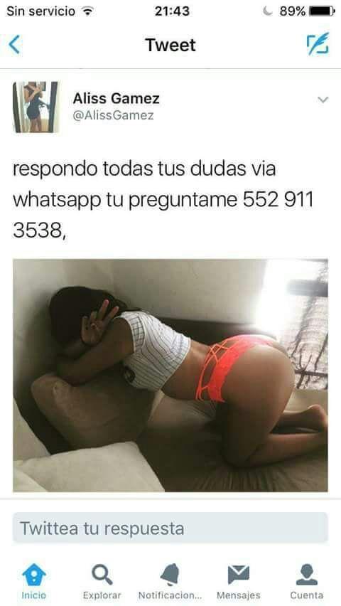 Marcianadas 283 c12 (1)