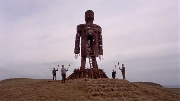 The Wicker Man (película de 1973)