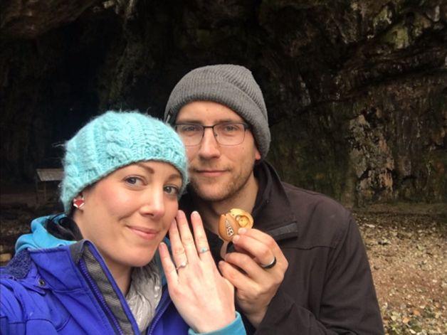 anillo matrimonio oculto (2)