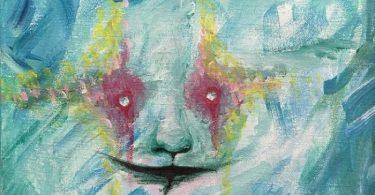 artista esquizofrenia ilustraciones (4)