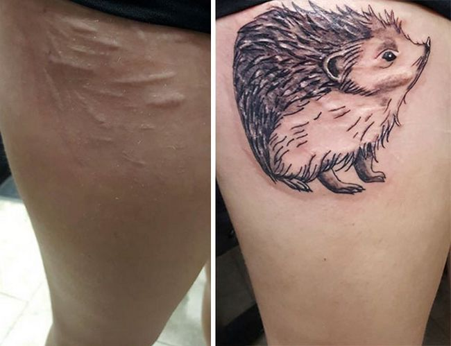 cicatrices convertidas en tatuajes (13)