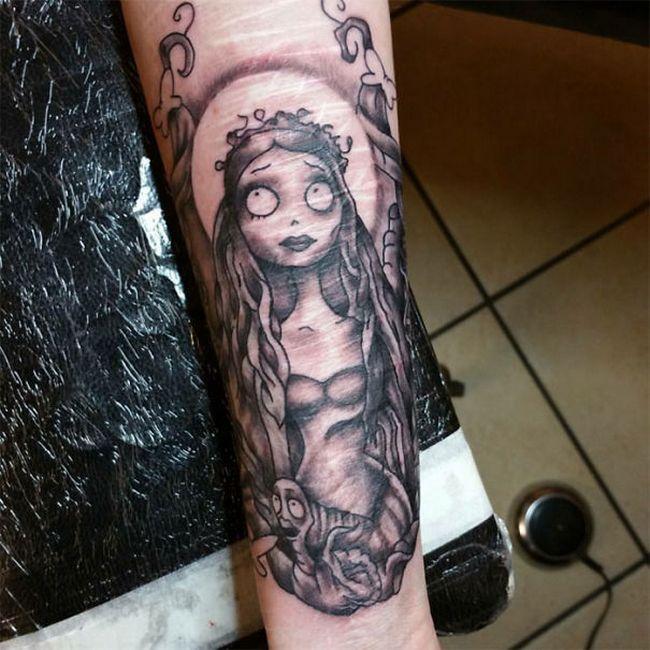 cicatrices convertidas en tatuajes (15)
