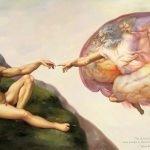 Porqué el ateísmo aterra a los creyentes