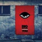 Big Brother: el gobierno lo sabe todo