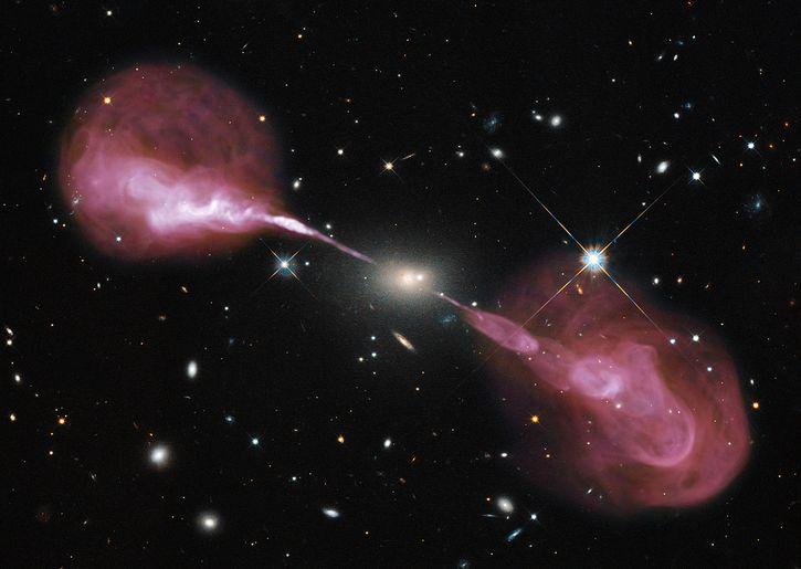 galaxia hercules a
