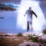 Travis Walton: un siniestro caso de abducción