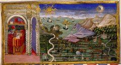 El Libro del Rey, compendio de historias increíbles