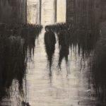 Una ciudad llamada oscuridad – Creepypasta