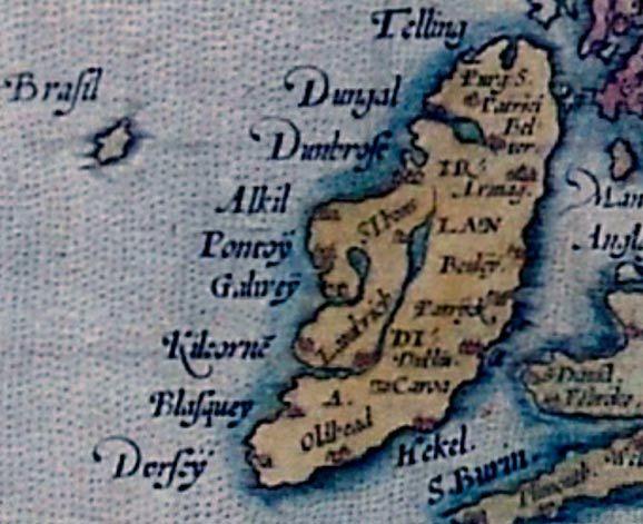mapas de hy brasil (1)