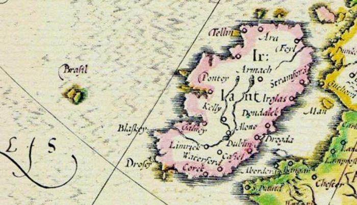 mapas de hy brasil (2)